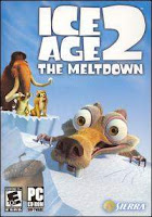 Download Ice Age 2: The Meltdown PC Game