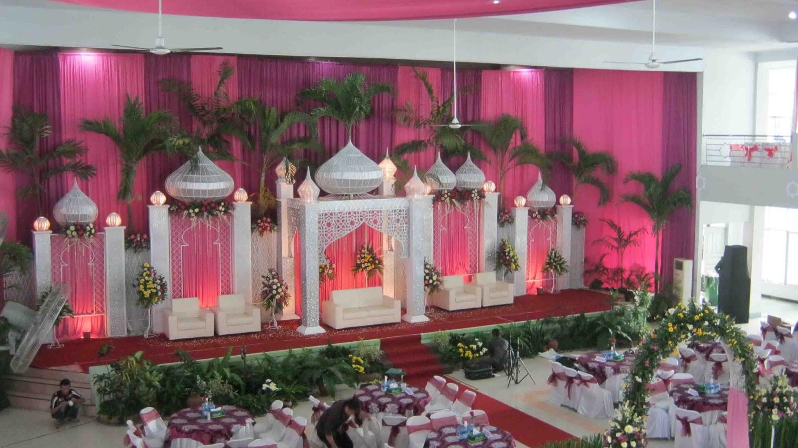 dekorasi-pelaminan-terbaru-islami-by-idaz-dekorasi.jpg