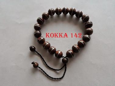 KOKKA 142