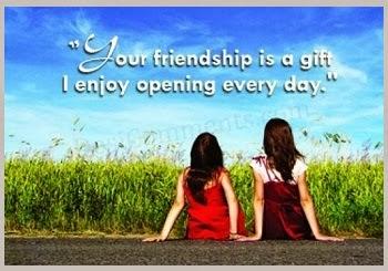 kata kata mutiara tentang sahabat