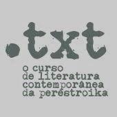 https://www.dropbox.com/s/e6spq2w5gx90wmf/TXT_CURSO_LITERATURA.pdf