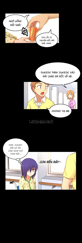 Hình ảnh HINH_00014 in [Siêu phẩm Hentai] Little Girl Full