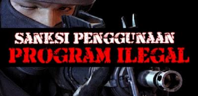 http://2.bp.blogspot.com/-SRoC7sROHHI/Twr-Ge6wULI/AAAAAAAAAdE/GM7HEJMz8KI/s1600/program+ilegal.jpg