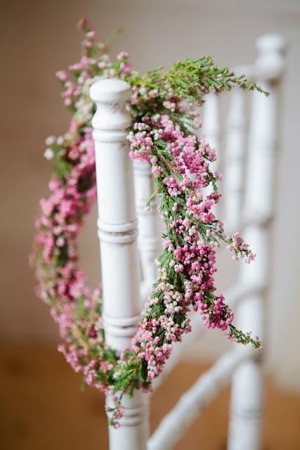 Loquesea coronas de flores para el pelo - Coronitas de flores ...