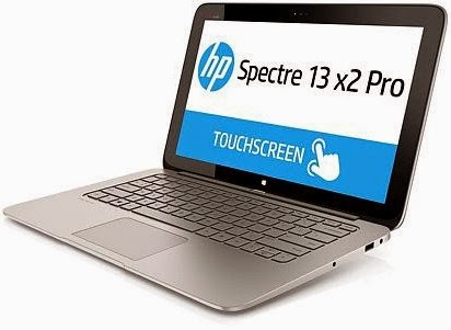 HP Spectre 13 x2 Canada | LAPTOPS REVIEW AND PRICE