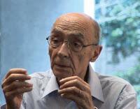 Escritor Saramago