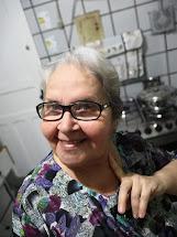 Sônia Accioly: mãe, avó e bisavó.