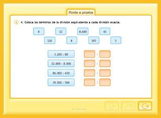 https://dl.dropboxusercontent.com/u/22891806/santillana/quinto/mate/mate5/mate5/recursos/la/U03/pages/recursos/143164_P42_4/es_carcasa.html