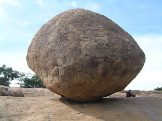 قصة قصيرة بادر لحل المشكلة Big_rock_-_mahabalipuram_-kwgzs.JPG.jpeg
