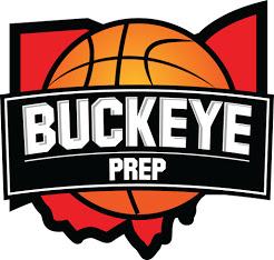 Buckeye Prep Report