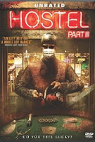 Download Hostel Part III (2011) UNRATED 720p HDRip 550MB Ganool