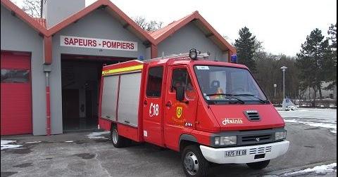 camion de pompiers vendre par la mairie le blog sur la place de bartenheim. Black Bedroom Furniture Sets. Home Design Ideas