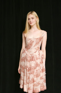 elle fanning the boxtrolls movie press conference in beverly hills 15.jpg
