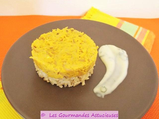 Les gourmandes astucieuses cuisine v g tarienne bio - Cuisiner les germes de soja ...