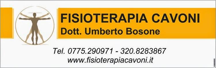 Convenzionato con l'Associazione Frosinone Bella e Brutta:
