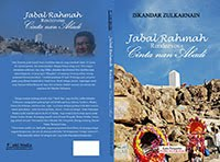 Buku Jabal Rahmah