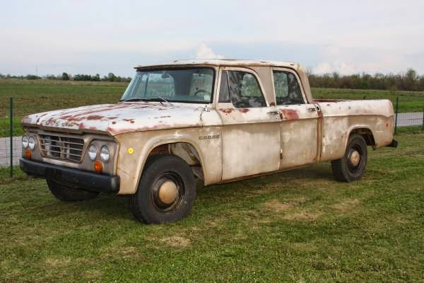 178828 1975 Dodge Powerwagon Crewcab furthermore File 1946 Dodge D24C 4 Door Sedan 276 further 71DodgeW200 Power Wagon Blue besides 1995 Dodge Ram 2500 Lt Truck C53d1a673a4ece47a434b0b103c355da together with 67 68 Mustang Show Panel Engine Dress Up Kit. on 1977 dodge power wagon engine