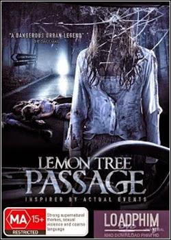 17 Lemon Tree Passage
