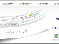 Cara Menuliskan Rumus Matematika Online Untuk Blog, Blogger dan Wordpress