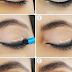 Soft & Modern Eyeliner Tutorial