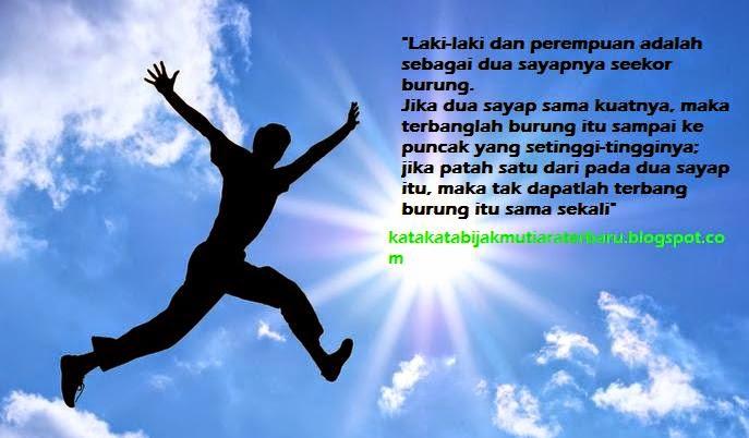 Kata Kata Bijak Kehidupan Dan Motivasi Penyemangat Hidup ...