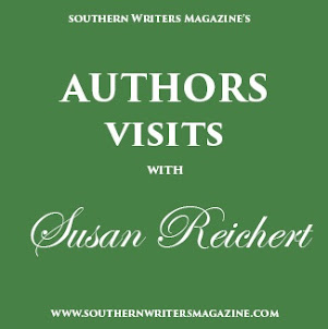 AUTHORS VISITS