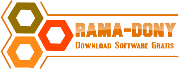 RAMA DONY | Download Software Gratis