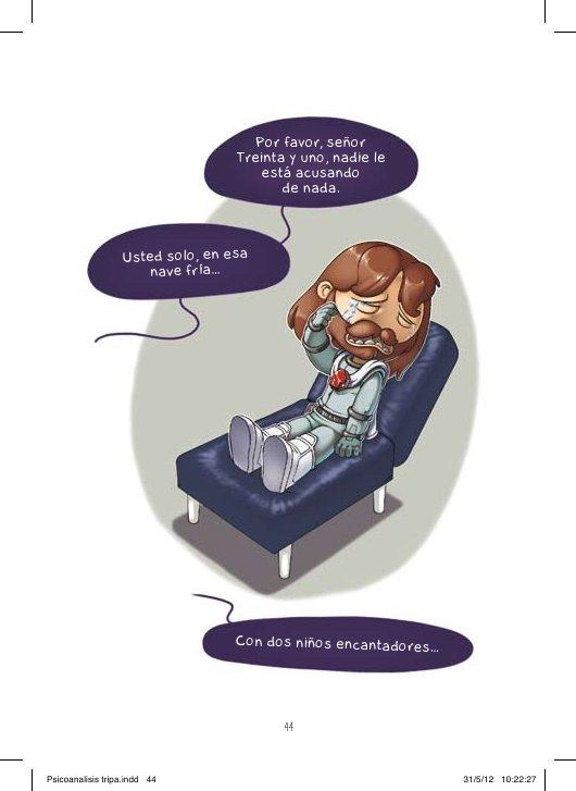 Trazos en el bloc junio 2012 for Psicoanalisis lacaniano divan