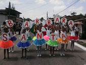 Escola Santa Bárbara