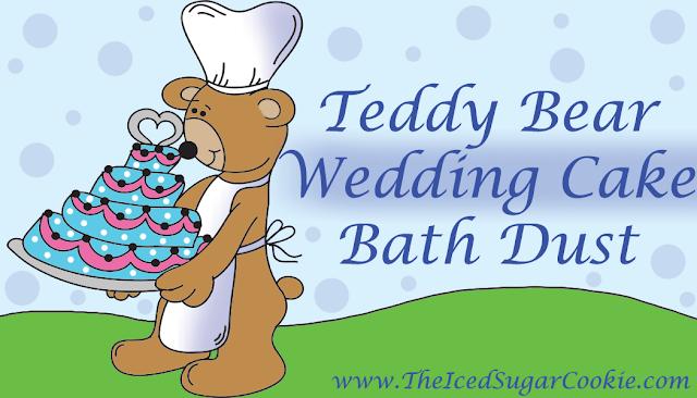 Bath Salts, Bath Bombs, Bath Soaks, Bath Fizzies, Bath and Body