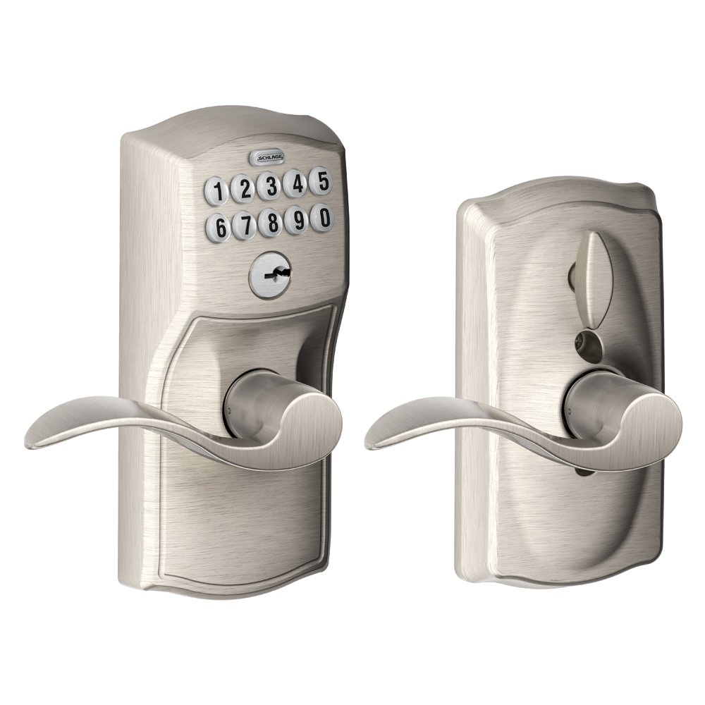 Home Door Levers Keypad Levers Door Hardware And Locks
