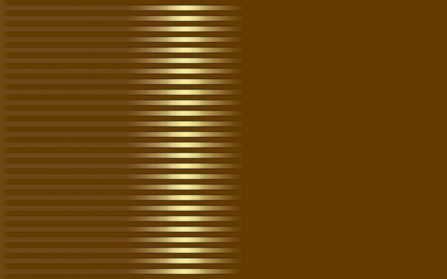 Golden Design Wallpaper : Sh yn design stripe wallpaper golden line