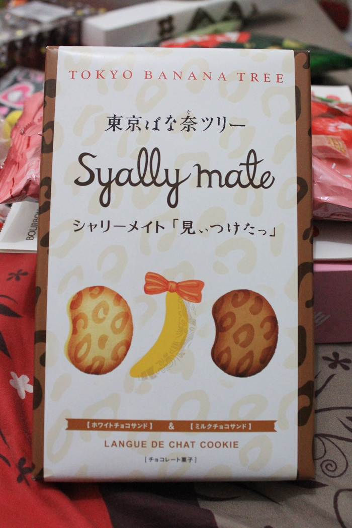 tokyo-banana
