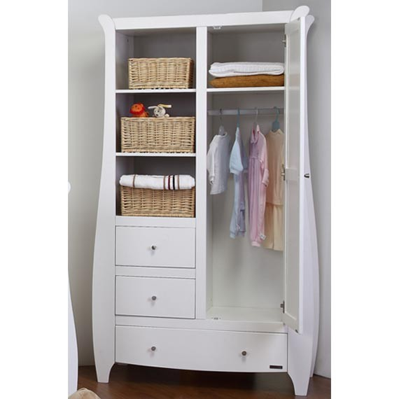 Try changing units with drawers or shelves underneath or those with longer legs that allow you to fit boxes underneath. Storage benches that ...  sc 1 st  custardandmustardcraft - blogger & custardandmustardcraft: Practical ideas on how to make the most of ... Aboutintivar.Com