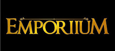 Emporiium