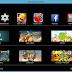 BlueStacks App Player 2015 Full Download