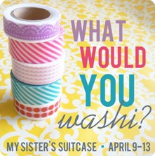 mysisterssuitcase.blogspot.com