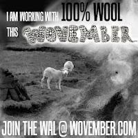 http://wovember.com/