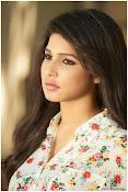 Anjena Kriti glamorous photos-thumbnail-7