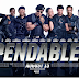THE EXPENDABLES 3 Trailer #3