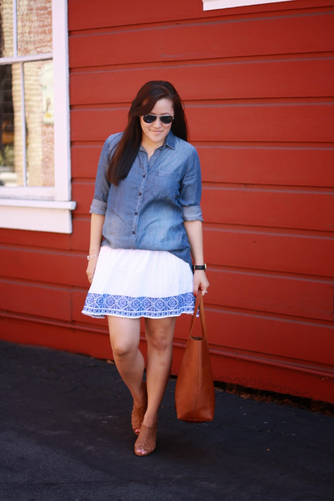 simplyxclassic, bella dahl, old navy, madewell, aldo shoes, blogger, ocblogger, mommy blogger, style, blogger