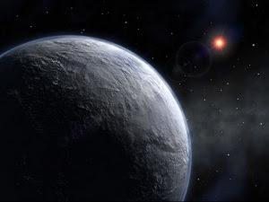 Planet-OGLE-2005-BLG-390L b