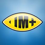 IM+ Pro 6.6.3 APK