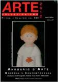 ARTE COLLEZIONISMO 2012 Volume XI°