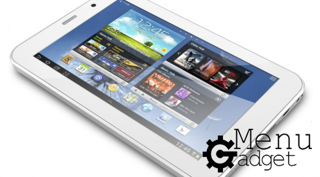 Harga Tablet Advan Vandroid Murah 2014