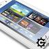 Daftar Harga Tablet Advan Vandroid Terbaru 2014 Lengkap