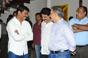 Allari Naresh Bandipotu Movie launch-thumbnail-7