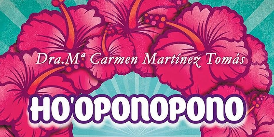 Maria Carmen Martínez Tomás