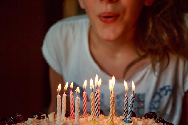 5 cose da non regalare ad una 40enne (che ha già tutto)