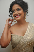Vishaka singh sizzling pics-thumbnail-35